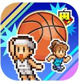 籃球俱樂部物語