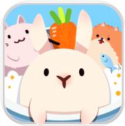 樂活兔水果大作戰