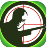 槍與復仇游戲