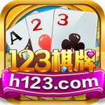 123棋牌