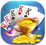 鑫星游戏app
