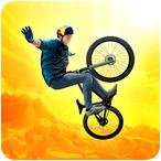 越野自行车2游戏