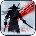 忍者岚  v2.1.3 完整版