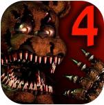玩具熊的五夜后宫4