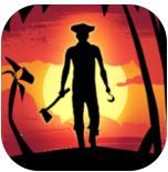 最后的海盜島嶼生存