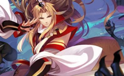 狐妖小红娘手游游戏s小伙伴塑造与人物角色挑选强烈推荐