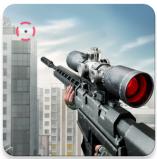 狙擊手3D