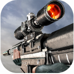3D狙擊刺客自由獵殺