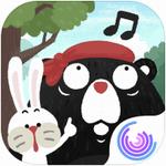 节奏丛林  v1.0.4.183最新版