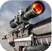 狙擊行動代號