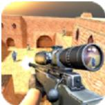 刺客狙击手游戏