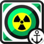 核潜艇公司