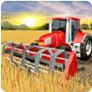 模拟农场卡车18