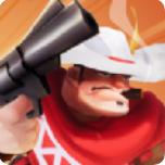 射击联盟赏金猎人