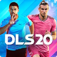 夢幻足球聯盟2020