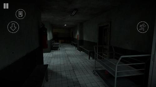 黑暗追捕者安卓破解版