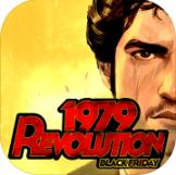 1979革命黑色星期五