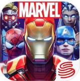 漫威超級戰爭
