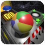 3D球球冒险