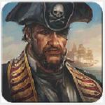 海盜加勒比海亨特