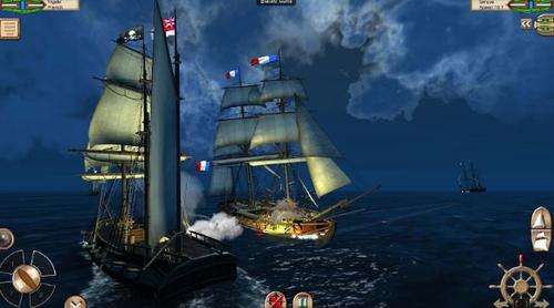 海盜加勒比海亨特最新版