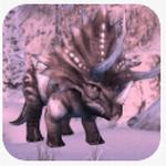 3D恐龙驯兽师