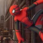 蜘蛛英雄火柴人