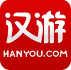 汉游天下  v6.0.5安卓版