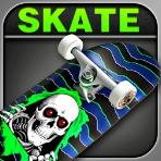 滑板派對2