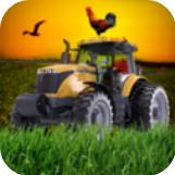 农场模拟器2018