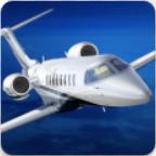 航空模擬器2020
