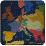 文明時代2歐洲