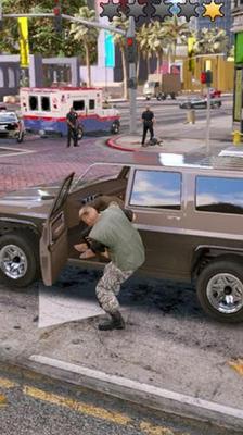 拉斯維加斯生存模擬器安卓破解版