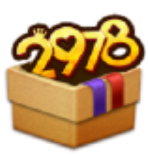 2978游戏中心