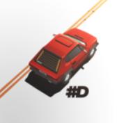 驾车远行  v1.12.4 无限金币版