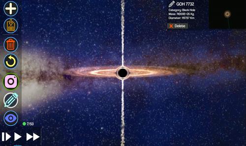行星起源2手机版
