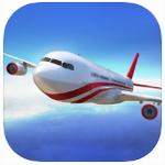模拟飞行飞行员3D