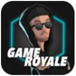 皇家游戏3