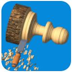 木工模擬器