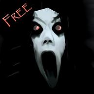 恐怖的地下室2
