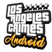 洛杉磯犯罪