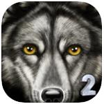 野狼模擬器2