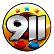 911棋牌