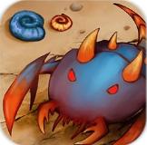 孢子怪物大作戰
