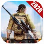 荣誉狙击  v1.6.3内购破解版