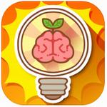 BrainBoom