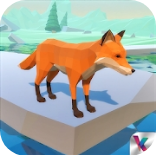 狐貍模擬器