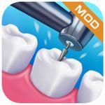 牙醫也瘋狂