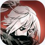 影之刃3v1.68.0 无限技能版