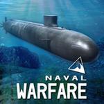 潛水艇模擬器